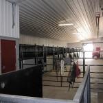 Farm Barn